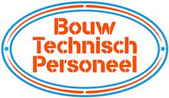 Bouw Technisch Personeel